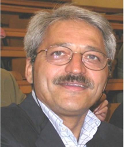 Prof. Santo Landolfo